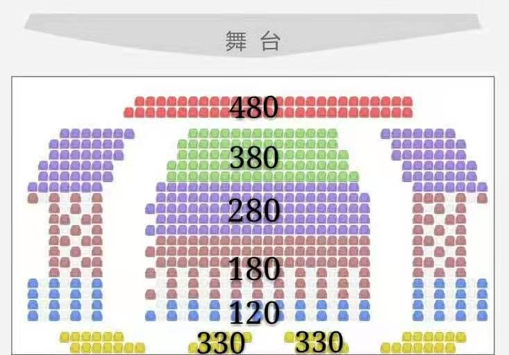 """泰安刘老根大舞台2021演出门票价格表-泰安刘老根大舞台"""""""
